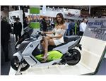 BMW C evolution_003