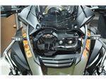 BMW R1200GS Adventure_001