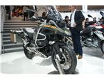 BMW R1200GS Adventure_002
