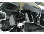 BMW R1200GS Adventure_003