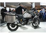 BMW R1200GS Adventure_005